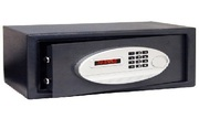 Buy Hotel Safes At the Best Prices,  Call Now! +91-9811034466