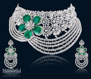 Buy the most beautiful jewellery in India