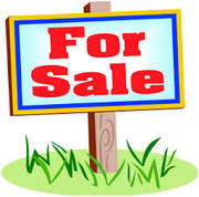 SALE Residential Plot 800 Sq.Yds in SDA,  South Delhi