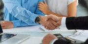 Best Financial Advisor in Delhi - 8800593916