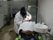 Best Dentist in Delhi NCR
