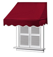 Awnings Manufacturer