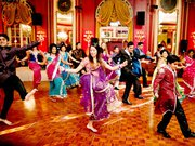 Wedding Choreographer in Delhi