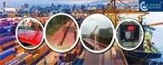 Best Digital weighbridge Manufacturer in Delhi India