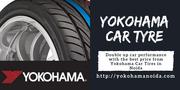Looking for Goodyear Tyre Price -Top deals in Noida