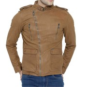 Genuine High quality Leather Jackets only on VOGA-NOW
