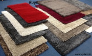 Find Rugs Suppliers Customs Details From India
