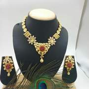 Wedding jewellers,  gold jewellery showroom in kalyanpuri,  delhi