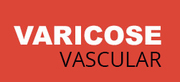 Vascular Surgeon in Delhi | Best Vascular Surgeon in India