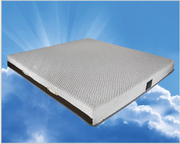 Affordable Alexander Mattress in India