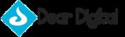 online digital marketing company in noida sector 63
