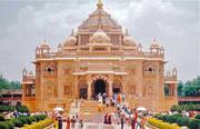 GUJARAT PANCH DWARKA tour PACKAGE - Gujarat Packages