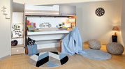 Kid Room Furniture