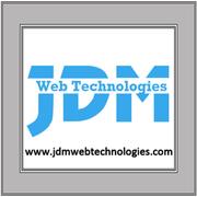 Best SEO Company India - JDM Web Technologies