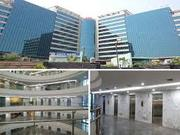 Office Space on Sohna Road Gurgaon