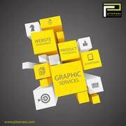 Digital Marleting Company In Delhi - Pitamaas
