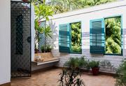 Best Home Interior Designer in Delhi
