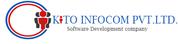 seo for hospitals website delhi