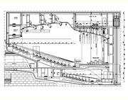 Auditorium Consultancy Services and Designs