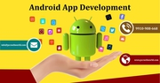 iOS and Android App Development Company