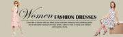 Buy Women Dresses Online - Oxolloxo