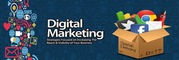 Best Digital Marketing  Institute in Delhi |Aptech Malviya Nagar