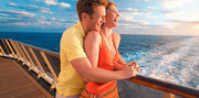 Andaman Honeymoon Tour Packages
