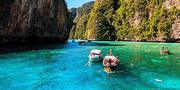 Andaman Adventure Tour Packages
