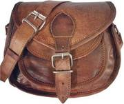 leather bag exporter in udaipur,