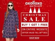 Plus Size Tops - Plus Size Dresses Online India