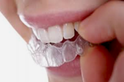 Most Experienced Orthodontist Delhi