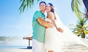 Honeymoon Special Tour Packages from Delhi India