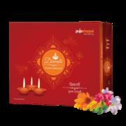 Shop Puja Samagri Online