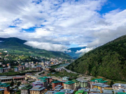 Bhutan Family Packages - Book Bhutan Holiday Travel Packages