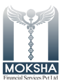 Moksha Financial Services Pvt. Ltd.