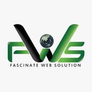 Fascinate Web Solution