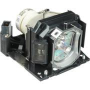 Buy Online Projector Lamp | Best projector lamp – Himan