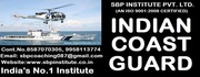 Best Sailors for AA - Navy Coaching in Delhi - Sbp Institute
