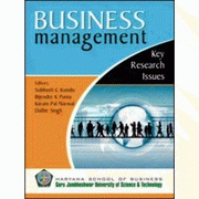 General Management Book Online at Ebooks