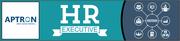 HR Executive Training Institute in Delhi
