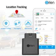 myOrien- Car Health Check Device