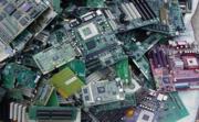 Computer Scrap Buyer | Ram Scrap Recycle | Used Mother Board Scrap | M