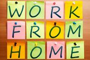 - 100% Genuine Online Jobs for Students,  Part time workers,  house wive