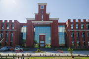 Admissions open for nursery to 9th | Modern School Kundli