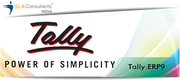 Join The Best Tally ERP 9 Training Course Provider Institute in Delhi