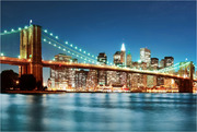 USA Tour Packages from Delhi India