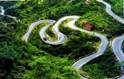 Mussoorie Package from Delhi | Mussoorie Tour Packages for Couple