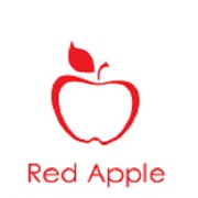 3D Game Development Company- Red Apple Technologies