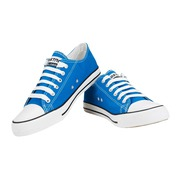 Shop VOSTRO Amos-01 Casual Shoes for Men at Best Price!
