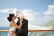 Singapore Malaysia with Cruise Honeymoon Tour Packages from Delhi